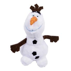 Jégvarázs Olaf plüssfigura - 10 cm Itt egy ajánlat található, a bővebben gombra kattintva, további információkat talál a termékről.