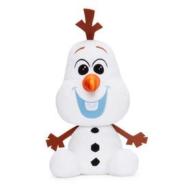 Jégvarázs Olaf plüssfigura - 25 cm Itt egy ajánlat található, a bővebben gombra kattintva, további információkat talál a termékről.