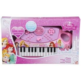 Disney hercegnők zongora Itt egy ajánlat található, a bővebben gombra kattintva, további információkat talál a termékről.