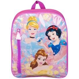 Disney hercegnők hátizsák írószerekkel