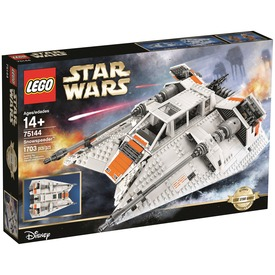 LEGO Star Wars TM 75144 Hósikló