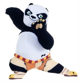 Kung Fu Panda 3 figura 2féle 45cm Itt egy ajánlat található, a bővebben gombra kattintva, további információkat talál a termékről.