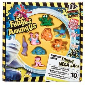 Fungus Amungus Undormány 10 darabos készlet Itt egy ajánlat található, a bővebben gombra kattintva, további információkat talál a termékről.