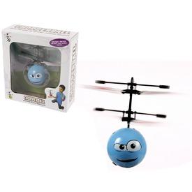 Chopperball repülő helikopter labda - többféle Itt egy ajánlat található, a bővebben gombra kattintva, további információkat talál a termékről.