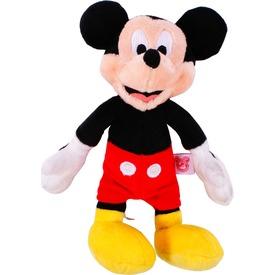 Mikiegér vagy Minnie egér Disney plüssfigura - 20 cm Itt egy ajánlat található, a bővebben gombra kattintva, további információkat talál a termékről.