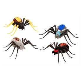Wild Pets elektronikus pók - többféle Itt egy ajánlat található, a bővebben gombra kattintva, további információkat talál a termékről.
