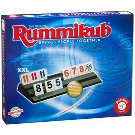 Piatnik Rummikub XXL társasjáték Itt egy ajánlat található, a bővebben gombra kattintva, további információkat talál a termékről.