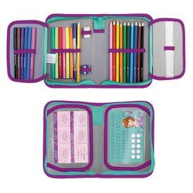 Szófia hercegnő tolltartó feltöltve Itt egy ajánlat található, a bővebben gombra kattintva, további információkat talál a termékről.