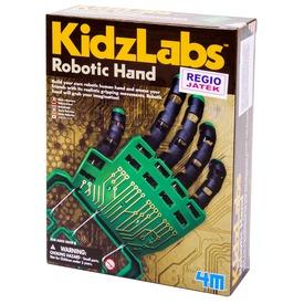 4M robot kéz készlet Itt egy ajánlat található, a bővebben gombra kattintva, további információkat talál a termékről.