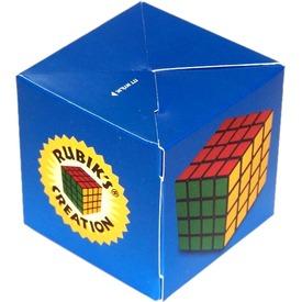 Rubik kocka 4x4 Itt egy ajánlat található, a bővebben gombra kattintva, további információkat talál a termékről.