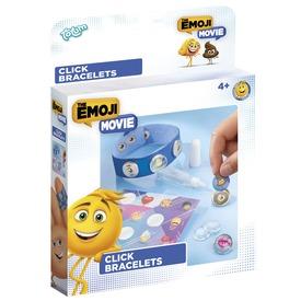Emoji gombos karkötő készlet Itt egy ajánlat található, a bővebben gombra kattintva, további információkat talál a termékről.