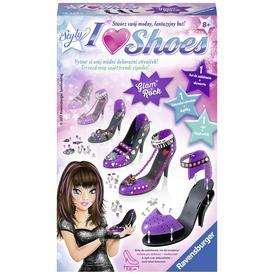 Rock cipőkészítő készlet Itt egy ajánlat található, a bővebben gombra kattintva, további információkat talál a termékről.