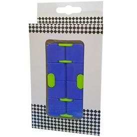 Mugen Cube logikai játék MGC Itt egy ajánlat található, a bővebben gombra kattintva, további információkat talál a termékről.