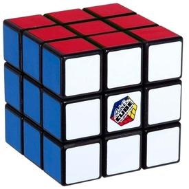 Rubik kocka 3 x 3 - eredeti Itt egy ajánlat található, a bővebben gombra kattintva, további információkat talál a termékről.