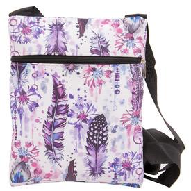 Flitteres kicsi kislány táska, 5 féle színben Itt egy ajánlat található, a bővebben gombra kattintva, további információkat talál a termékről.