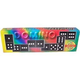 Klasszikus dominó - többféle