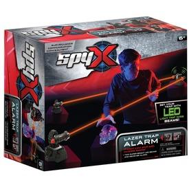 SpyX Lézeres riasztó