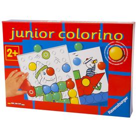 Junior Colorino társasjáték Itt egy ajánlat található, a bővebben gombra kattintva, további információkat talál a termékről.