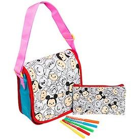 Tsum Tsum kifesthető táska 2 darabos készlet Itt egy ajánlat található, a bővebben gombra kattintva, további információkat talál a termékről.