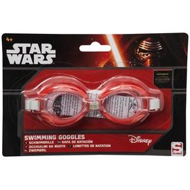 Star Wars: Az ébredő Erő úszószemüveg Itt egy ajánlat található, a bővebben gombra kattintva, további információkat talál a termékről.