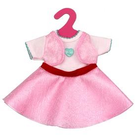 Babaruha 41 cm babához Itt egy ajánlat található, a bővebben gombra kattintva, további információkat talál a termékről.