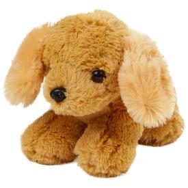 Plüss kutya, 25 cm Itt egy ajánlat található, a bővebben gombra kattintva, további információkat talál a termékről.