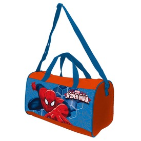 Disney Sport táska Spiderman
