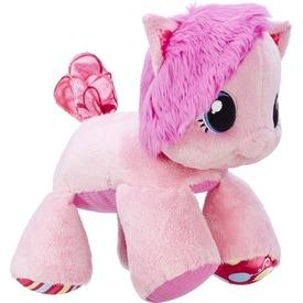 Én kicsi pónim Pinkie Pie plüssfigura - 38 cm Itt egy ajánlat található, a bővebben gombra kattintva, további információkat talál a termékről.