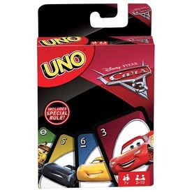 Verdák 3 UNO kártya Itt egy ajánlat található, a bővebben gombra kattintva, további információkat talál a termékről.