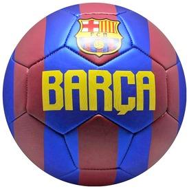 FC Barcelona focilabda csíkokkal Itt egy ajánlat található, a bővebben gombra kattintva, további információkat talál a termékről.