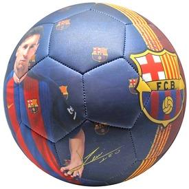 FC Barcelona Messi focilabda Itt egy ajánlat található, a bővebben gombra kattintva, további információkat talál a termékről.