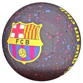 FC Barcelona focilabda - többféle Itt egy ajánlat található, a bővebben gombra kattintva, további információkat talál a termékről.