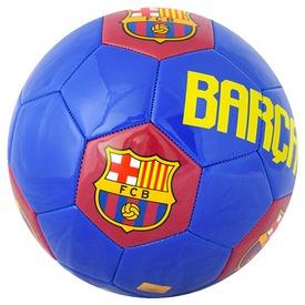 FC Barcelona focilabda - kék Itt egy ajánlat található, a bővebben gombra kattintva, további információkat talál a termékről.