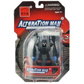 Transzformer Itt egy ajánlat található, a bővebben gombra kattintva, további információkat talál a termékről.