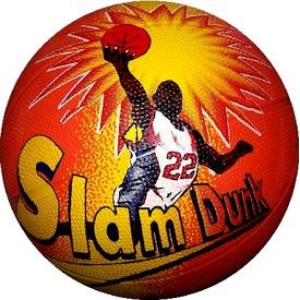 Kosárlabda Itt egy ajánlat található, a bővebben gombra kattintva, további információkat talál a termékről.