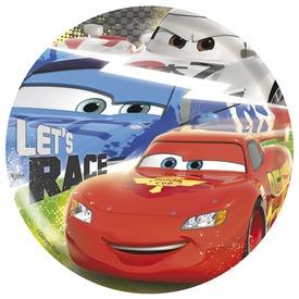 Mel. Cars Lapostányér  Itt egy ajánlat található, a bővebben gombra kattintva, további információkat talál a termékről.