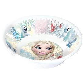 Mel. Frozen Floral Mélytányér  Itt egy ajánlat található, a bővebben gombra kattintva, további információkat talál a termékről.