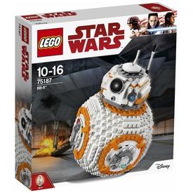 LEGO® Star Wars BB-8 droid 75187