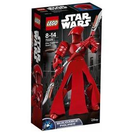 LEGO Star Wars Elit testőr 75529 Itt egy ajánlat található, a bővebben gombra kattintva, további információkat talál a termékről.