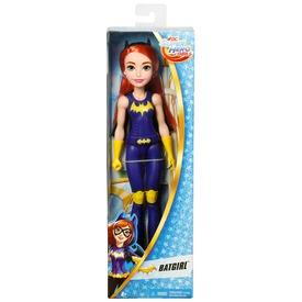 DC Super Hero Girls akciófigura - 29 cm, többféle Itt egy ajánlat található, a bővebben gombra kattintva, további információkat talál a termékről.