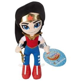 DC Super Hero Girls plüssfigura - többféle Itt egy ajánlat található, a bővebben gombra kattintva, további információkat talál a termékről.