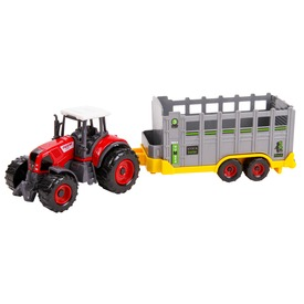 Traktoros játék szett 4 féle Itt egy ajánlat található, a bővebben gombra kattintva, további információkat talál a termékről.