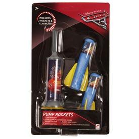 Rakéta játék, Verdák Itt egy ajánlat található, a bővebben gombra kattintva, további információkat talál a termékről.