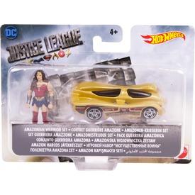 Igazság Ligája mini figura autóval - többféle Itt egy ajánlat található, a bővebben gombra kattintva, további információkat talál a termékről.