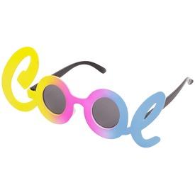 Cool party szemüveg - univerzális méret Itt egy ajánlat található, a bővebben gombra kattintva, további információkat talál a termékről.