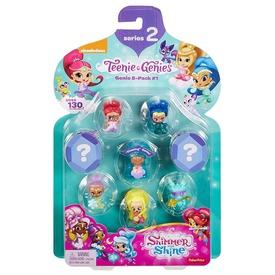 Shimmer and Shine mini figura 8 darabos készlet Itt egy ajánlat található, a bővebben gombra kattintva, további információkat talál a termékről.