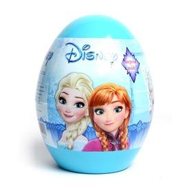 Jégvarázs meglepetés tojás - kicsi