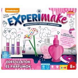 Édes illatok és parfümök Itt egy ajánlat található, a bővebben gombra kattintva, további információkat talál a termékről.