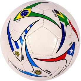 Zászlós műbőr focilabda Itt egy ajánlat található, a bővebben gombra kattintva, további információkat talál a termékről.