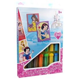 Disney Hercegnők Homokfestő készlet Itt egy ajánlat található, a bővebben gombra kattintva, további információkat talál a termékről.